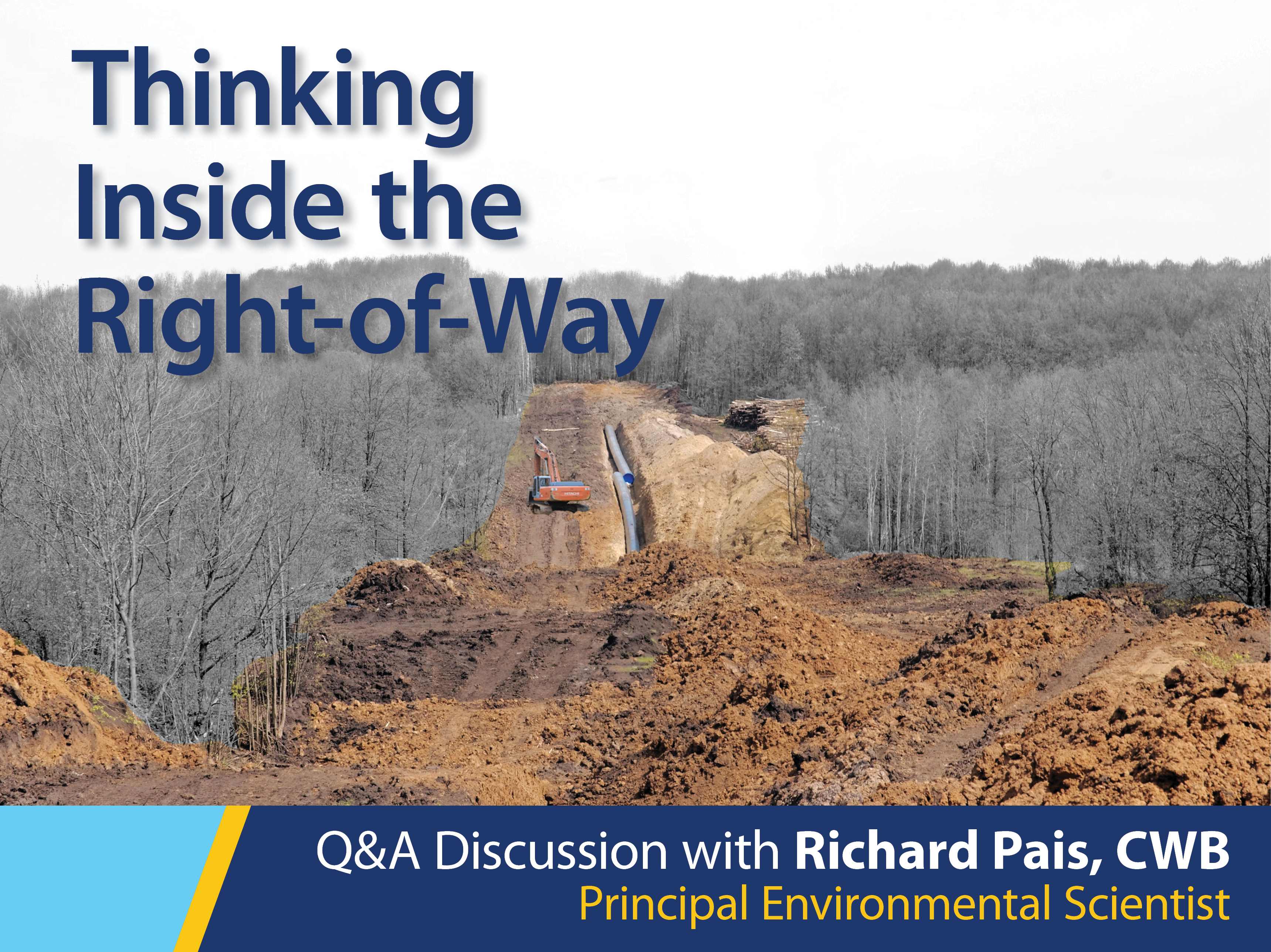 Thinking Inside the Right-of-Way Featured Image