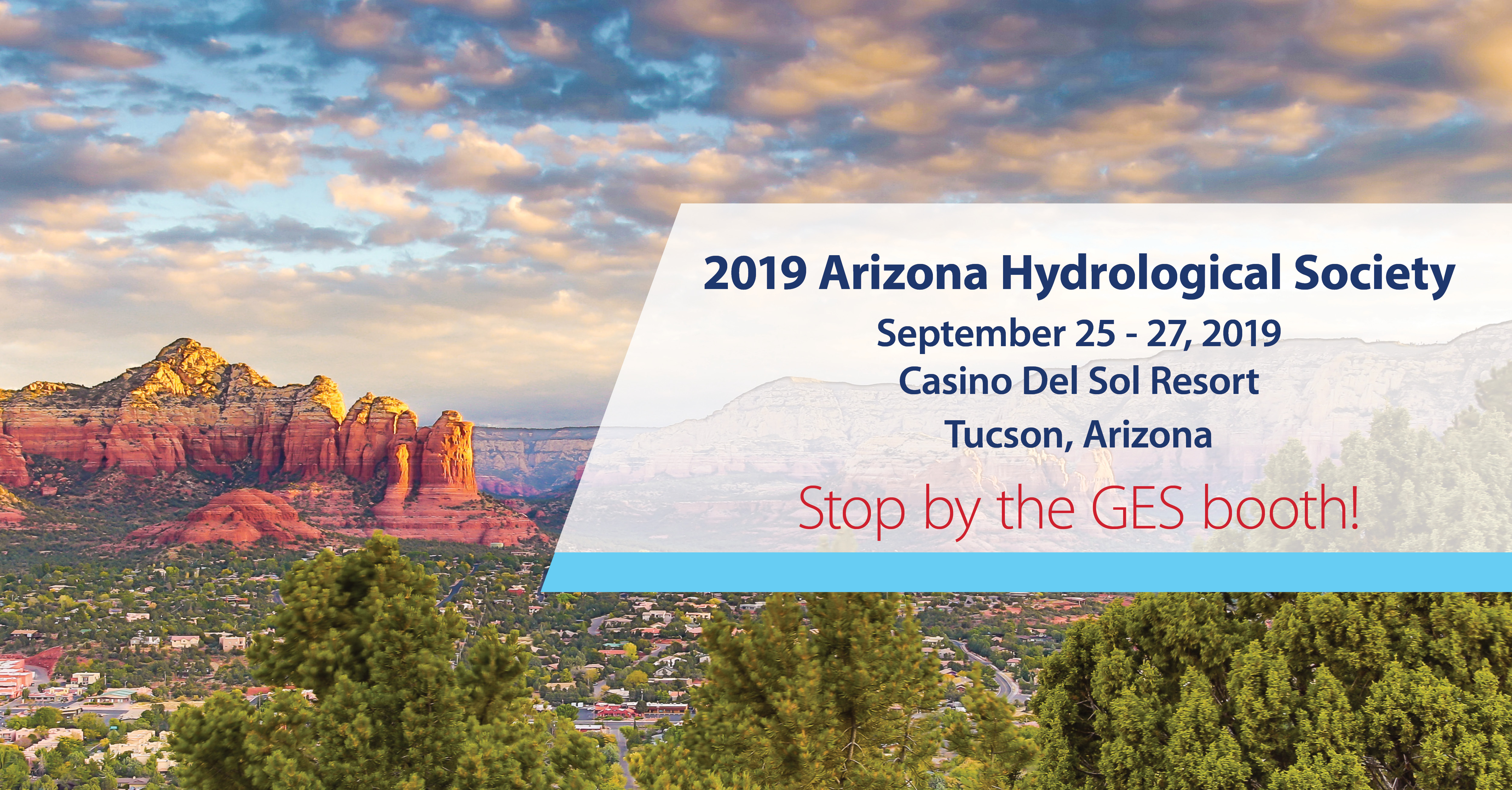 Arizona Hydrological Society