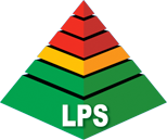 IPS Pyramid graphic